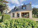 6 pièces Maison  111 m² Saint-Nic