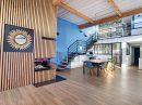 Maison Brest  200 m² 7 pièces