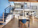 Maison  Brest  7 pièces 200 m²