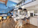 200 m² Brest  Maison 7 pièces
