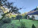 120 m²  6 pièces Port-Launay  Maison