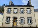120 m²  6 pièces Maison Port-Launay