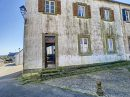 5 pièces 126 m² Le Cloître-Pleyben   Maison