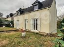 Maison T5 dans quartier calme sur les hauteurs de Châteaulin