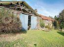 Maison Landrévarzec  50 m² 3 pièces