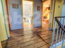 Maison Lennon  250 m² 10 pièces