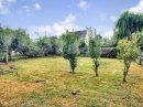 Maison 115 m² 4 pièces Le Faou