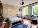 Le Faou  115 m² Maison  4 pièces