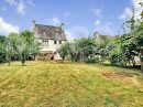 Maison Le Faou   4 pièces 115 m²