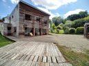 Maison Pont-de-Buis-lès-Quimerch  150 m² 8 pièces