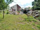 Maison  Pont-de-Buis-lès-Quimerch  8 pièces 150 m²
