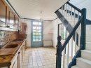 Maison 5 pièces 85 m²  Châteaulin
