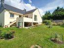 5 pièces Le Faou   103 m² Maison