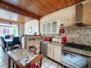 8 pièces  Maison Pont-de-Buis-lès-Quimerch  123 m²