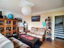 Maison  Pont-de-Buis-lès-Quimerch  101 m² 6 pièces