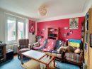 101 m²  Pont-de-Buis-lès-Quimerch  Maison 6 pièces