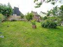Pont-de-Buis-lès-Quimerch  6 pièces 101 m²  Maison