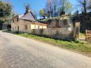 Maison 66 m² Le Cloître-Pleyben  5 pièces