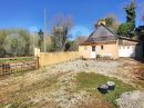 Maison Le Cloître-Pleyben  66 m² 5 pièces