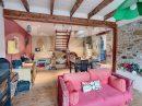 Maison Port-Launay  104 m² 5 pièces
