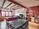 Maison 104 m² Port-Launay  5 pièces