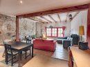 Maison Port-Launay  5 pièces 104 m²