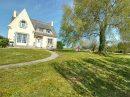 6 pièces 140 m² Plomodiern  Maison