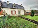 Maison  Pont-de-Buis-lès-Quimerch  4 pièces 57 m²