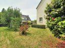 80 m²  Dinéault  5 pièces Maison