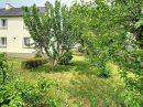 5 pièces 80 m² Maison Dinéault