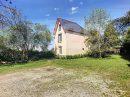 Maison Pont-de-Buis-lès-Quimerch  117 m² 5 pièces