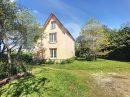 Maison 117 m² 5 pièces Pont-de-Buis-lès-Quimerch