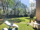 Maison 117 m² Pont-de-Buis-lès-Quimerch   5 pièces