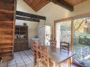 Maison 133 m² 6 pièces Pleyben