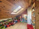 Maison  Pleyben  6 pièces 133 m²
