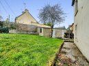 Maison Châteaulin   5 pièces 95 m²