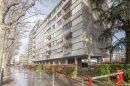 Appartement 50 m² Villeurbanne Périphérie lyonnaise 2 pièces