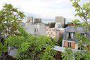 Appartement  Paris Paris 91 m² 3 pièces