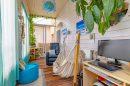 Appartement 105 m² VILLEURBANNE,VILLEURBANNE  4 pièces