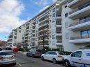 Appartement 80 m² Vincennes Saint Louis 3 pièces