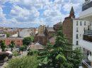 3 pièces  Appartement 80 m² Vincennes Saint Louis