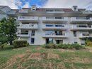 Appartement  Nogent-sur-Marne  50 m² 2 pièces