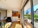 1 pièces  33 m² Appartement