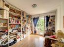 Appartement 96 m² 5 pièces Champigny-sur-Marne