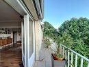 5 pièces 96 m²  Champigny-sur-Marne  Appartement