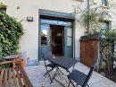 104 m² Appartement 5 pièces