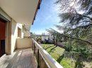 Appartement  124 m² 6 pièces