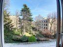 Appartement   6 pièces 124 m²
