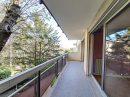 124 m²  Appartement  6 pièces