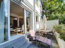 Appartement  Joinville-le-Pont Palissy 4 pièces 119 m²